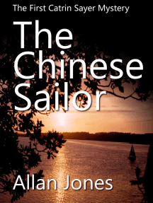 The Chinese Sailor