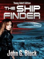 The Ship Finder