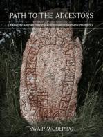 Path to the Ancestors