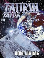Taurin Tales