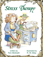 Stress Therapy
