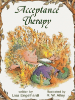 Acceptance Therapy