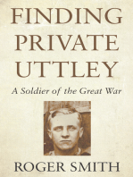 Finding Private Uttley
