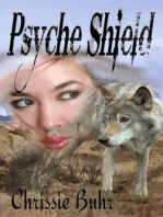 Psyche Shield