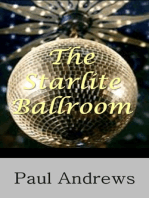 The Starlite Ballroom