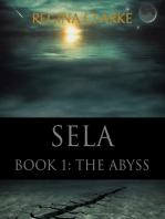 Sela, Book 1