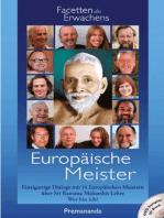 Europäische Meister