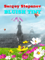 Bluish Tint