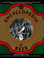 The Encyclopedia of Beer