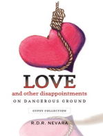 Love and Other Disappointments