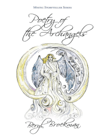 Poetry of the Archangels
