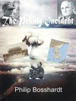 The Peking Incident