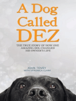A Dog Called Dez