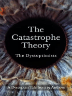The Catastrophe Theory
