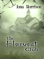 The Harvest Club