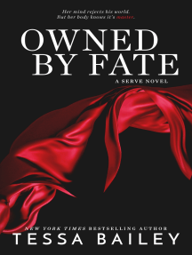 Owned By Fate
