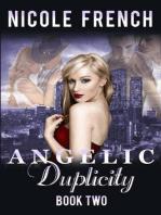 Angelic Duplicity