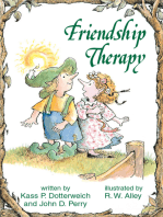 Friendship Therapy