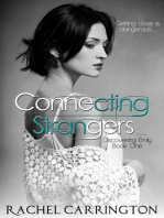 Connecting Strangers
