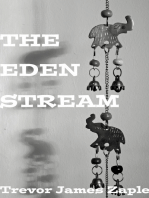 The Eden Stream