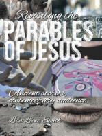 Revisiting the Parables of Jesus
