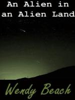 An Alien in an Alien Land
