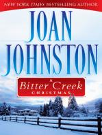 A Bitter Creek Christmas