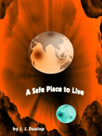 A Safe Place to Live