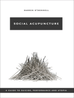 Social Acupuncture