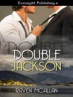 Double Jackson
