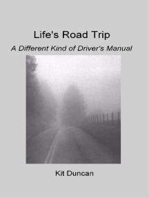 Life's Road Trip