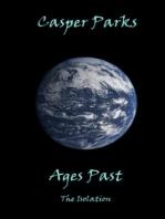 Ages Past