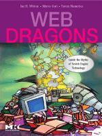 Web Dragons