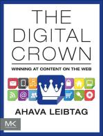The Digital Crown