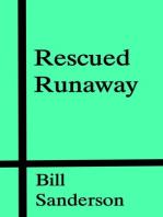 Rescued Runaway