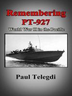 Remembering PT-927