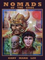 Nomads of the Gods