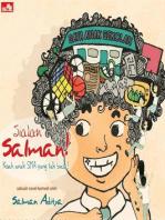 Sialan Salman