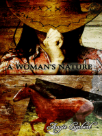 A Woman's Nature