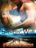 Sorority Wolf
