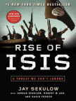 Rise of ISIS