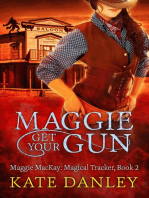 Maggie Get Your Gun