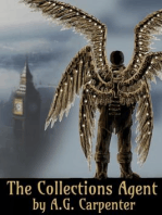 The Collections Agent