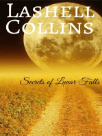 Secrets of Lunar Falls