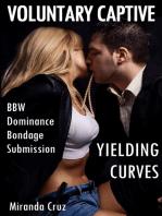 Yielding Curves
