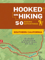 Hooked on Hiking