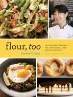 Flour, Too
