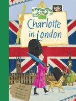 Charlotte in London