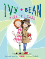 Ivy and Bean (Book 10)