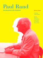 Seventy nine Short Essays on Design  Michael Bierut                    PDF Jack Kirbys Mr Miracle PDF Book Free